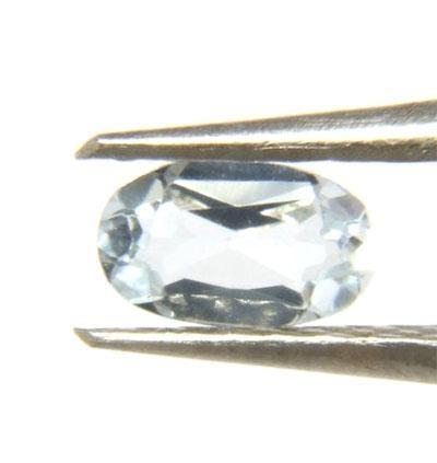 akvamarin-ovalis-akd02-0-18ct-vli
