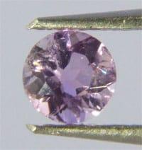 ametiszt-brilians-amd01-0-15ct-vli