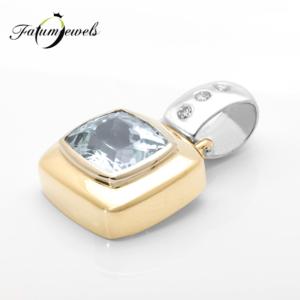 bikolor-gyemant-akvamarin-medal-am024-gyemant-0-042ct-w-vs1-akvamarin-2-17ct-vli-14k-2