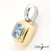 bikolor-gyemant-akvamarin-medal-am024-gyemant-0-042ct-w-vs1-akvamarin-2-17ct-vli-14k-3