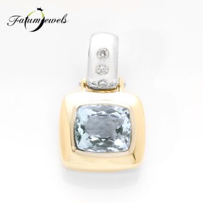 bikolor-gyemant-akvamarin-medal-am024-gyemant-0-042ct-w-vs1-akvamarin-2-17ct-vli-14k-1