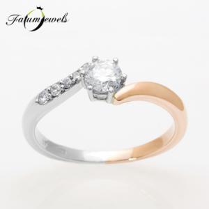 bikolor-gyemant-eljegyzesi-gyuru-feminine-fr125-0-32ct-w-si1-14k-2