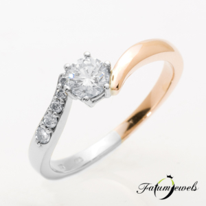 bikolor-gyemant-eljegyzesi-gyuru-feminine-fr125-0-32ct-w-si1-14k-1