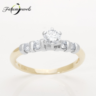 bikolor-gyemant-gyuru-fairy-fr053-0-48ct-w-si1-i1-14k