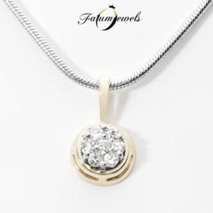 bikolor-gyemant-medal-gyemantvirag-fr054-0-126ct-tw-vs1-si1-14k-2