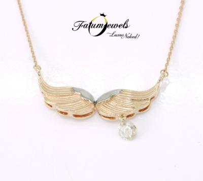 bikolor-gyemant-medal-kecses-angyalszarny-fr536-0-14ct-j-i2-14k-1