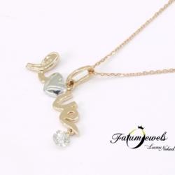 bikolor-gyemant-medal-love-fr530-0-11ct-i-i1-14k-2