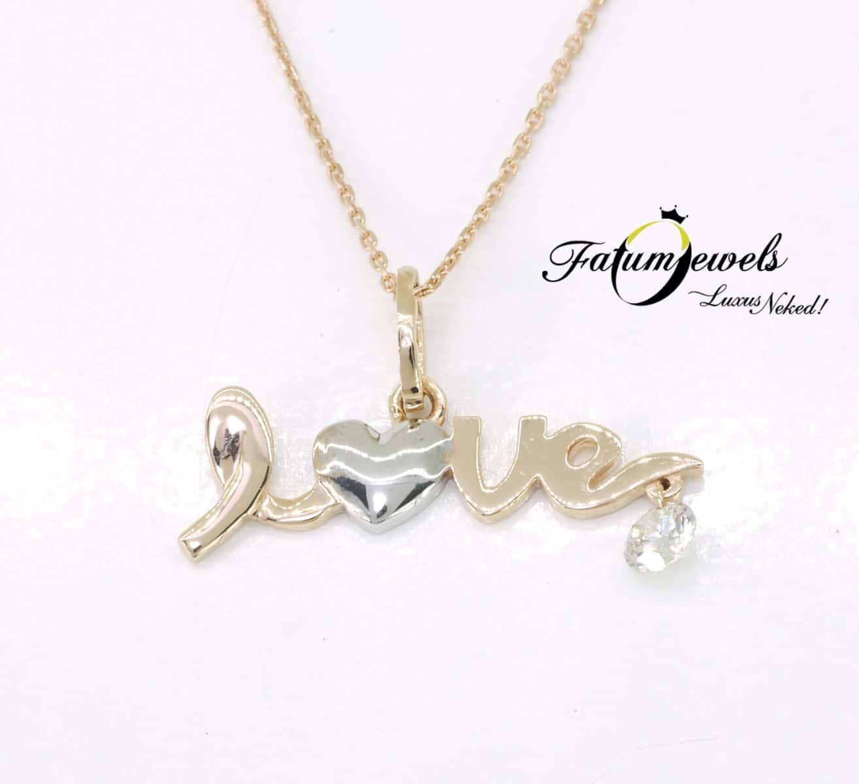 bikolor-gyemant-medal-love-fr530-0-11ct-i-i1-14k