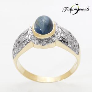 bikolor-gyemant-zafir-gyuru-agy088-gyemant-0-165ct-w-si1-i2-zafir-1-78ct-mi-18k-2