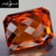 citrin-narancs chekboard-citd02-19-76ct-vli