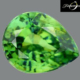 demantoid-granat-csepp-grd01-0-48ct-li