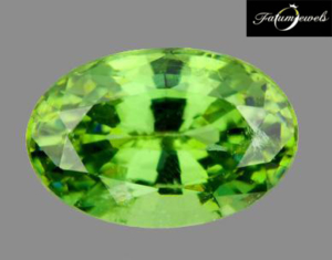 demantoid-granat-csepp-grd02-0-34ct-mi