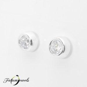 Feherarany-0-70ct-Gyemant-Fulbevalo-EKOF01-003