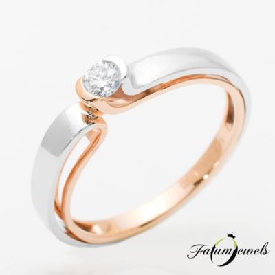 feher-rose-arany-gyemant-eljegyzesi-gyuru-fr255-tw-vs1-0-11ct-14k-1