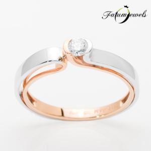 feher-rose-arany-gyemant-eljegyzesi-gyuru-fr255-tw-vs1-0-11ct-14k-2