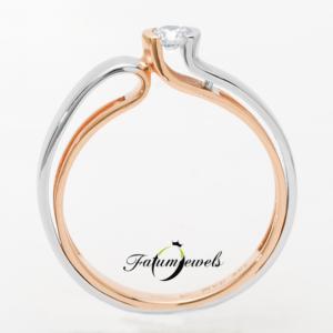 feher-rose-arany-gyemant-eljegyzesi-gyuru-fr255-tw-vs1-0-11ct-14k-3