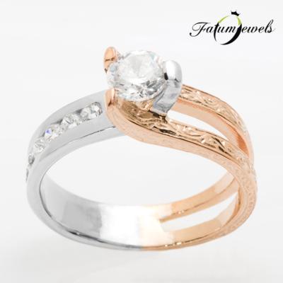 feher-rose-arany-gyemant-gyuru-mives-eklektika-fr286-w-vs1-0-50ct-w-vs1-0-21ct-14k-1