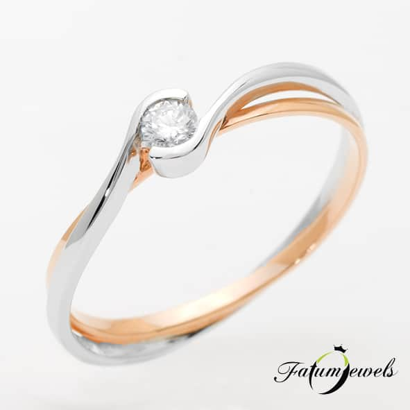 feher-rose-arany-gyemantgyuru-kecses-iv-fr256-0-10ct-tw-vs1-14k-1
