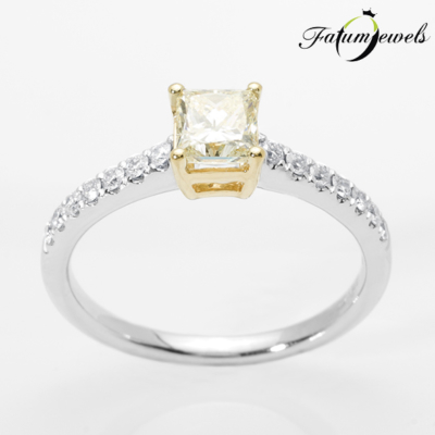 feher-sarga-arany-gyemant-gyuru-beautiful-yellow-fr284-princess-sarga-vs1-0-71ct-w-vs1-si1-0-20ct-18k-1