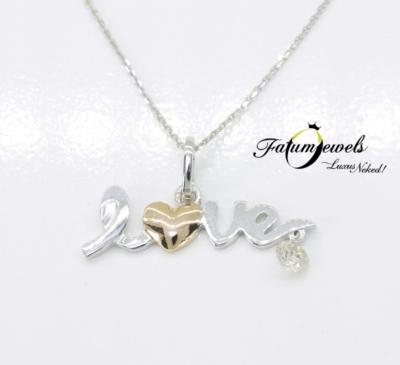 feher-sarga-arany-gyemant-medal-love-fr403-gyemant-k-i2-0-11ct-14k-1