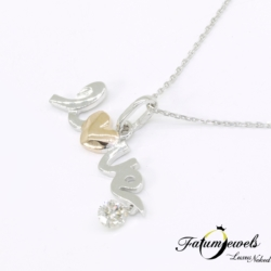 feher-sarga-arany-gyemant-medal-love-fr403-gyemant-k-i2-0-11ct-14k-2