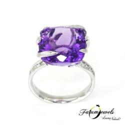 feherarany-gyemant-ametiszt-gyuru-wonder-purple-fr549-0-12ct-tw-vs1-ametiszt-10-37ct-vli-14k-2