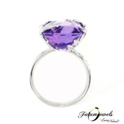 feherarany-gyemant-ametiszt-gyuru-wonder-purple-fr549-0-12ct-tw-vs1-ametiszt-10-37ct-vli-14k-3