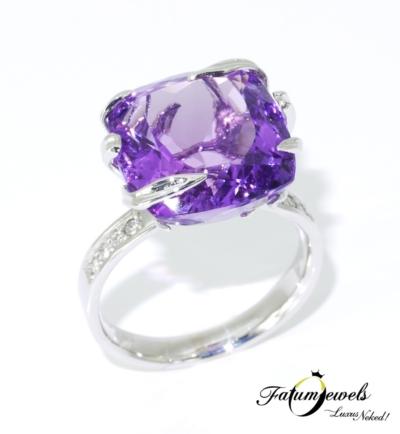 feherarany-gyemant-ametiszt-gyuru-wonder-purple-fr549-0-12ct-tw-vs1-ametiszt-10-37ct-vli-14k-1