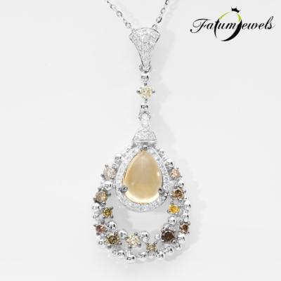 feherarany-gyemant-citrin-medal-lanccal-rusztikus-szines-fr496-0-55ct-gyemant-fancy-w-vs1-si1-citrin-0-55ct-vli-14k-1