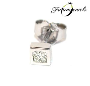 feherarany-gyemant-fulbevalol-ferfi-princessz-fr463-0-10ct-tw-vs1-14k