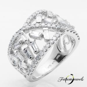 feherarany-gyemant-gyuru-crystal-fr067-1-15ct-w-vs1-14k-2
