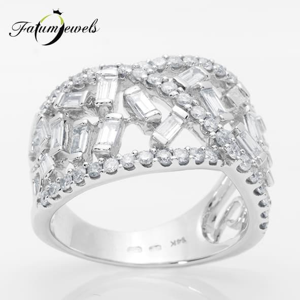 feherarany-gyemant-gyuru-crystal-fr067-1-15ct-w-vs1-14k-1