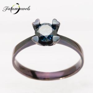 feherarany-gyemant-gyuru-dark-demona-fr524-0-71ct-kek-gyemant-si1-14k-2