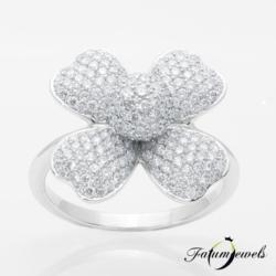 feherarany-gyemant-gyuru-diamond-flower-fr081-1-60ct-w-vs1-14k-2
