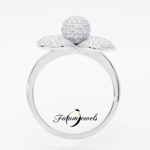 feherarany-gyemant-gyuru-diamond-flower-fr081-1-60ct-w-vs1-14k-3