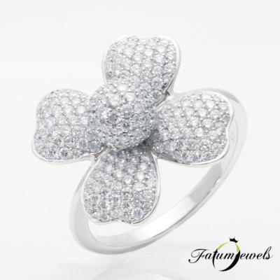 feherarany-gyemant-gyuru-diamond-flower-fr081-1-60ct-w-vs1-14k-1
