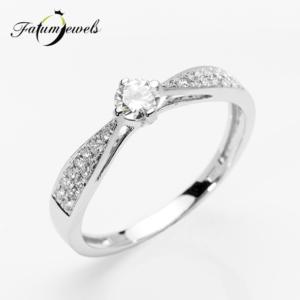 feherarany-gyemant-gyuru-diamond-selection-fr083-0-33ct-w-vs1-14k-2