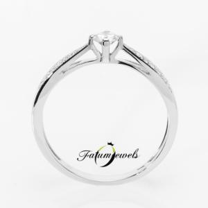 feherarany-gyemant-gyuru-diamond-selection-fr083-0-33ct-w-vs1-14k-3