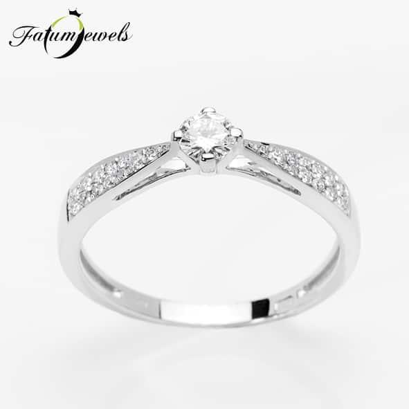 feherarany-gyemant-gyuru-diamond-selection-fr083-0-33ct-w-vs1-14k-1