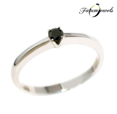 feherarany-gyemant-gyuru-kis-modern-fr156-0-07ct-fekete-opak-14k