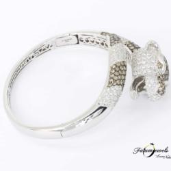 feherarany-gyemant-karperec-diamond-panther-fr509-4-49ct-h-i-si1-i2-konyak-si1-i2-18k-2