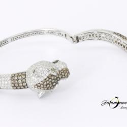 feherarany-gyemant-karperec-diamond-panther-fr509-4-49ct-h-i-si1-i2-konyak-si1-i2-18k-3