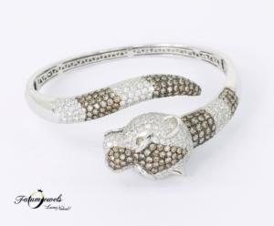 feherarany-gyemant-karperec-diamond-panther-fr509-4-49ct-h-i-si1-i2-konyak-si1-i2-18k-1