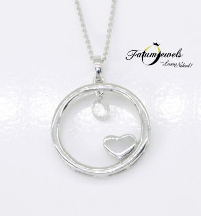feherarany-gyemant-medal-fm64-0-12ct-i-i1-14k-1