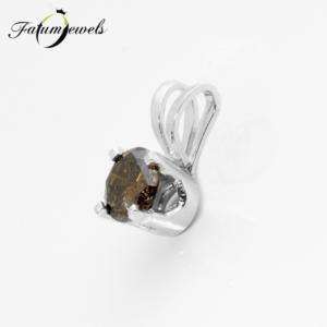 feherarany-gyemant-medal-fr461-0-25ct-konyak-i1-14k-2