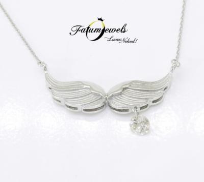 feherarany-gyemant-medal-kecses-angyalszarny-fr534-0-14ct-j-i2-14k-1