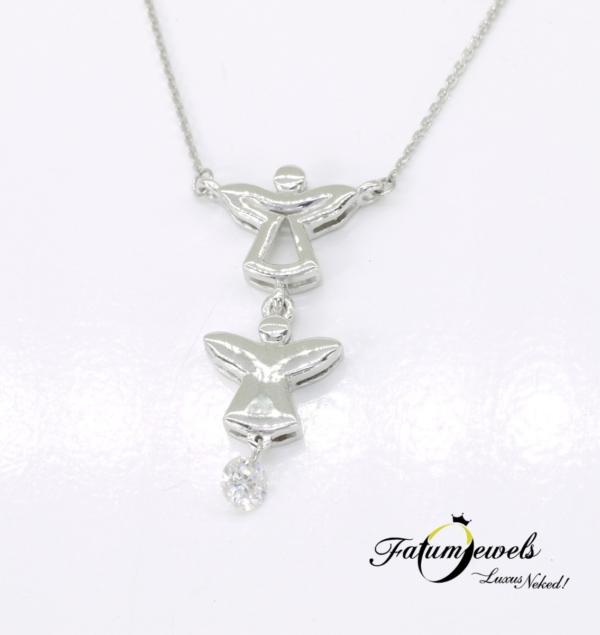 feherarany-gyemant-medal-lanccal-angyalka-ptm05-0-11ct-i-i1-14k-1
