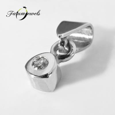 feherarany-gyemant-medal-mini-fr487-0-014ct-tw-vs1-14k