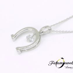 feherarany-gyemant-medal-patko-fr531-0-08ct-i-i1-14k-2