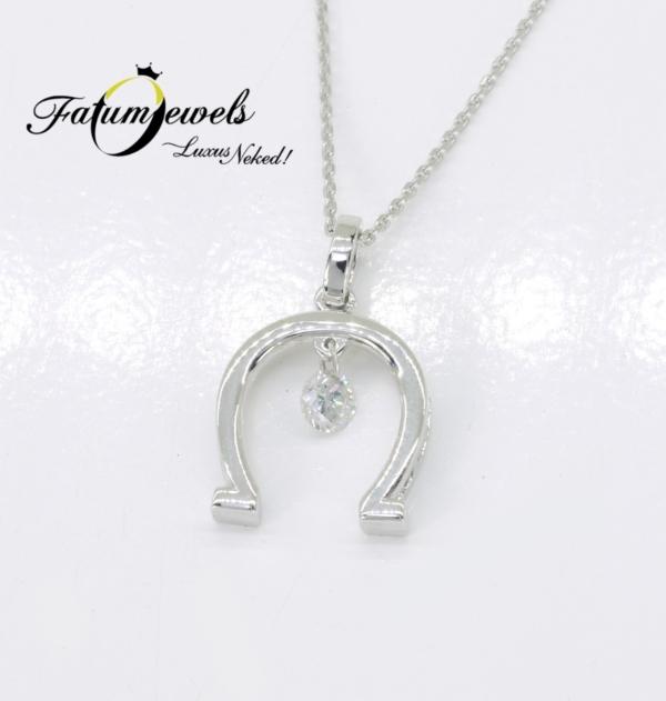 feherarany-gyemant-medal-patko-fr531-0-08ct-i-i1-14k-1